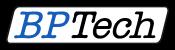 Biprotech logo